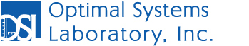 Optimal Systems Laboratory, Inc. logo